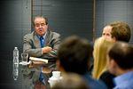 Justice Scalia Student Q&A 1