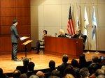 Justice Scalia Moot Court 3