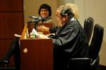 Justice Scalia Moot Court 5