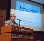 Justice Scalia Keynote 3