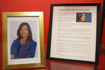 Anita Alvarez by IIT Chicago-Kent College of Law